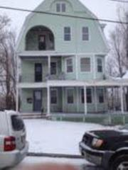 12 Mattson Ave #3, Worcester, MA