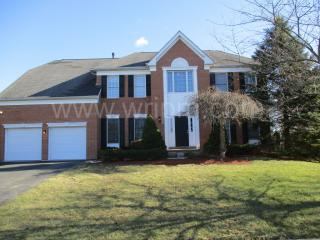 44 Brooks Rd, Moorestown, NJ