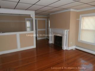 12 Pleasant St #5, Methuen, MA