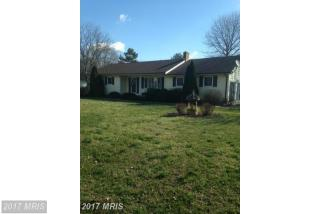 7885 Whitworth Ct, Chestertown, MD