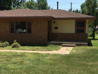 2015 3rd Ave, Nebraska City, NE