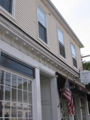 154 Water St #A, Stonington, CT
