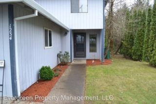 1234 W Historic Columbia River Hwy, Troutdale, OR