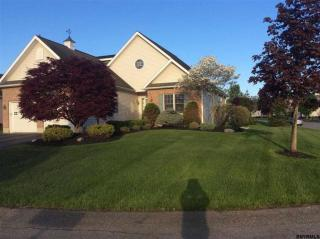 1 Guilder Ct, Loudonville, NY