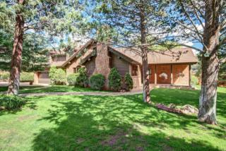 155 Canyon Shadows Dr, Sedona, AZ