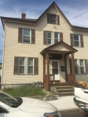 94 Lilley Ave #1, Lowell, MA