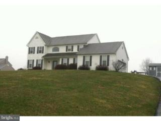 137 Freese Rd, Oxford, PA