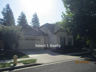 122 Panorama Way, Brentwood, CA