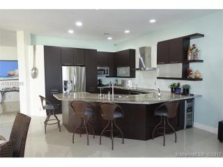 19337 S Whitewater Ave #19337, Weston, FL