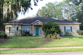 7811 NW 50th St, Gainesville, FL