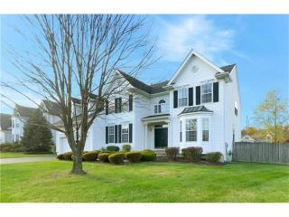 35 Monica Way, Monmouth Junction, NJ