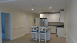 30 Elm St #A2, Hyannis, MA