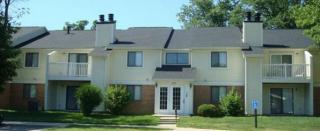 5810 Meadows Dr, Fort Wayne, IN