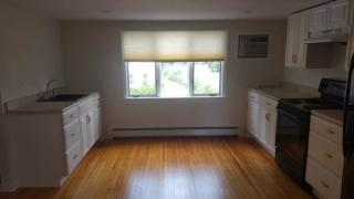 5 Kellogg St #2, Norwalk, CT
