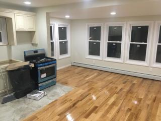 7222 Burchell Ave #2, Arverne, NY