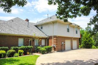 7015 Winding Creek Rd, Dallas, TX
