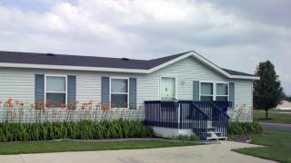 61108 Old County Rd, Goshen, IN