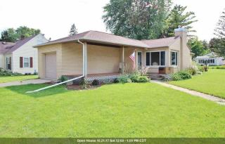 531 W Marquette St, Appleton, WI
