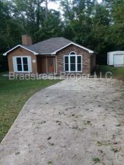 2714 8th St, Phenix City, AL