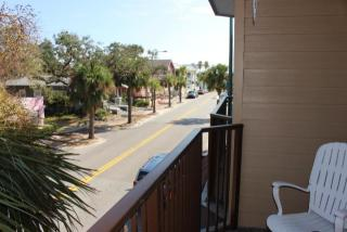 307 Flagler Ave #202, New Smyrna Beach, FL