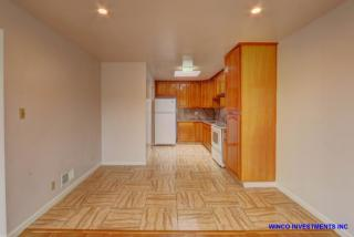 49 E Moltke St, Daly City, CA