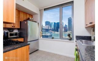 455 Main St #5F, New York, NY