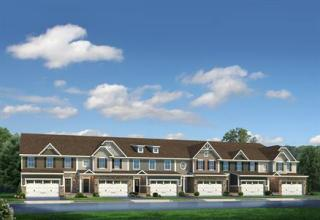 GRIFFIN HALL FULL BASEMENT Plan in Oak Grove, Sewickley, PA
