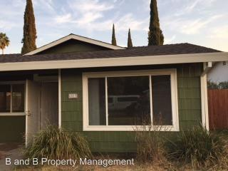 6513 Misty Creek Dr, Citrus Heights, CA