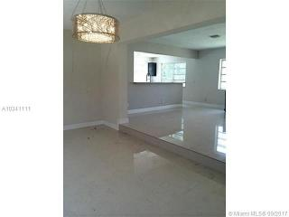 740 NE 179th Ter, North Miami Beach, FL