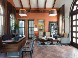 La Terraza Rentals - San Jose, CA | Trulia