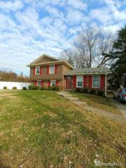 3600 Eastmeadow Ct, Louisville, KY