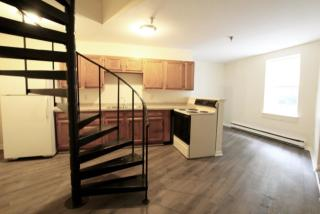 11 Broadway #34, Kingston, NY