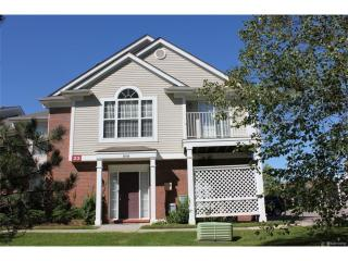 16064 Morningside, Northville, MI