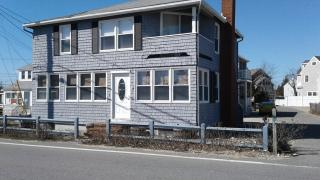 6 Bay St #WEEKLY RENT, Marshfield, MA