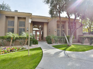 20251 N 75th Ave, Glendale, AZ