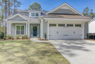 3709 Echo Farms Blvd, Wilmington, NC
