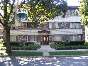 430 Home Ave #110S, Oak Park, IL