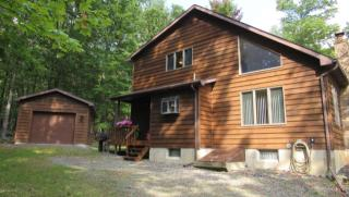 241 Lake Valley Dr, Hazleton, PA