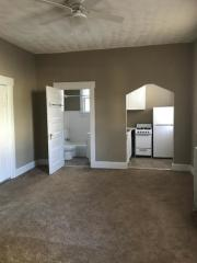 1627 N Talbott St #5, Indianapolis, IN