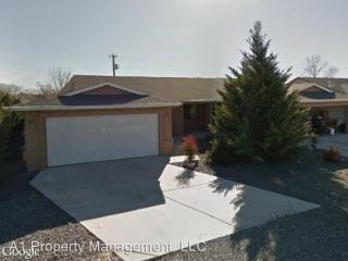 7961 E Addis Ave, Prescott Valley, AZ