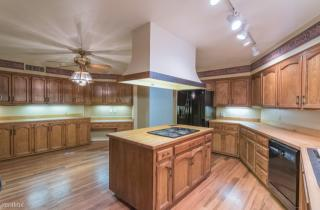 8111 N 65th St, Paradise Valley, AZ