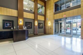 Apartments For Rent in Madison, WI - 729 Rentals   Trulia