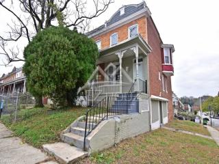 2739 Presbury St, Baltimore, MD