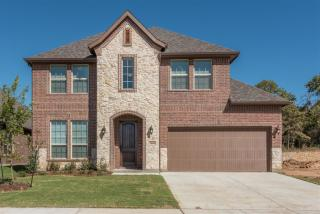 5609 Del Ray Cir, Denton, TX