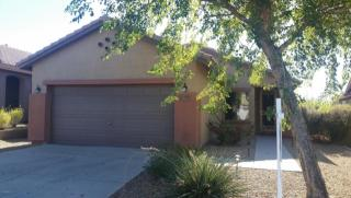 40749 N Citrus Canyon Trl, Anthem, AZ