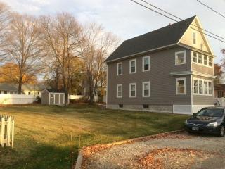 69 Highland View Ave #2, North Andover, MA