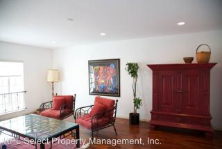 355 S McCarty Dr #303, Beverly Hills, CA