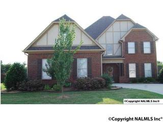 58 Maple Grove Blvd SW, Huntsville, AL