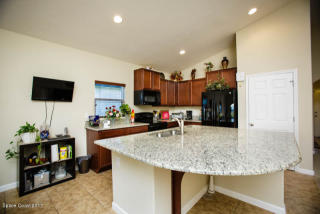 759 Fiddleleaf Cir, West Melbourne, FL