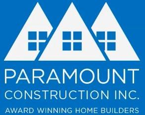 Paramount Construction 20817 - New Plan in PCI - 20817, Bethesda, MD